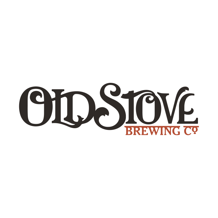 Brewery Sales Representative - Old Stove Brewing