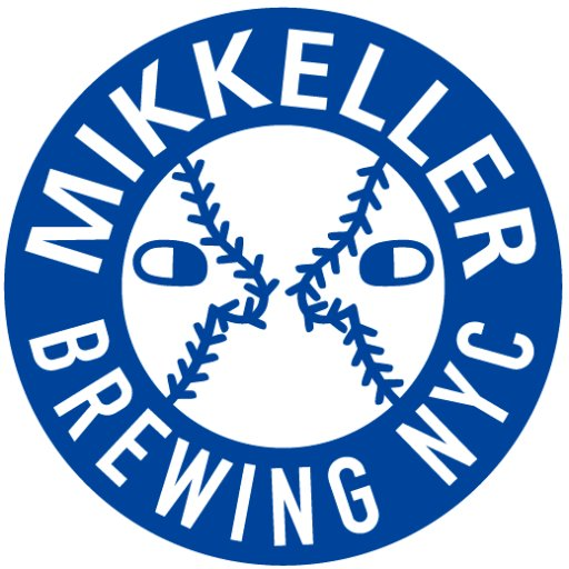 Head Brewer - Mikkeller Brewing NYC