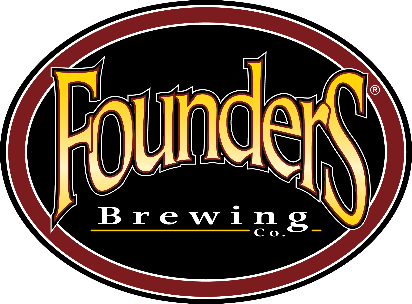 Regional Market Manager - Atlanta, GA - Founders Brewing Co.