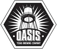 Director of Sales - Oasis Texas Brewing Co.
