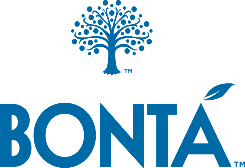 Image result for bonta' logo