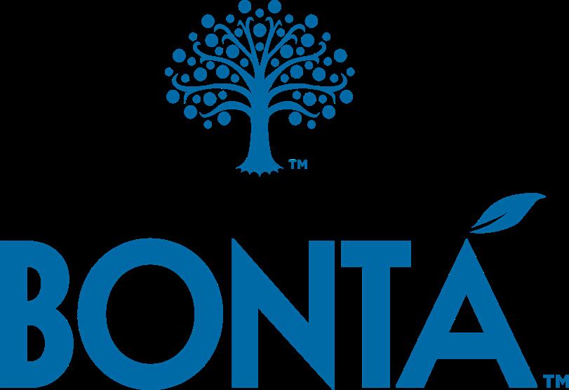 Image result for bonta' logo