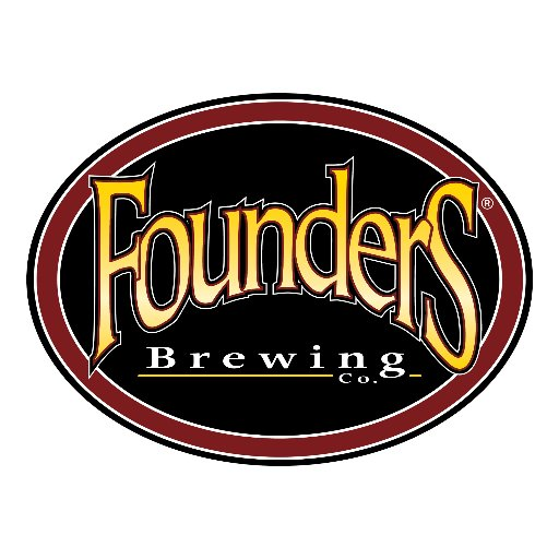 Key Account Specialist, Grocery and Liquor - South Central - Founders Brewing Company