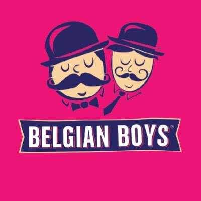 Head of Marketing - Belgian Boys