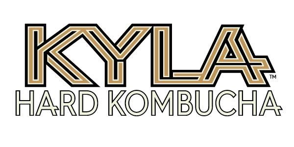 KYLA Hard Kombucha Sales Representative - KYLA Hard Kombucha
