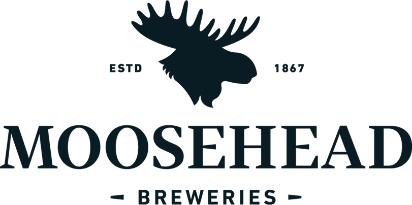 Assistant Brewer-Small Batch Brewery - Moosehead Breweries Ltd.  (New Brunswick, Canada)