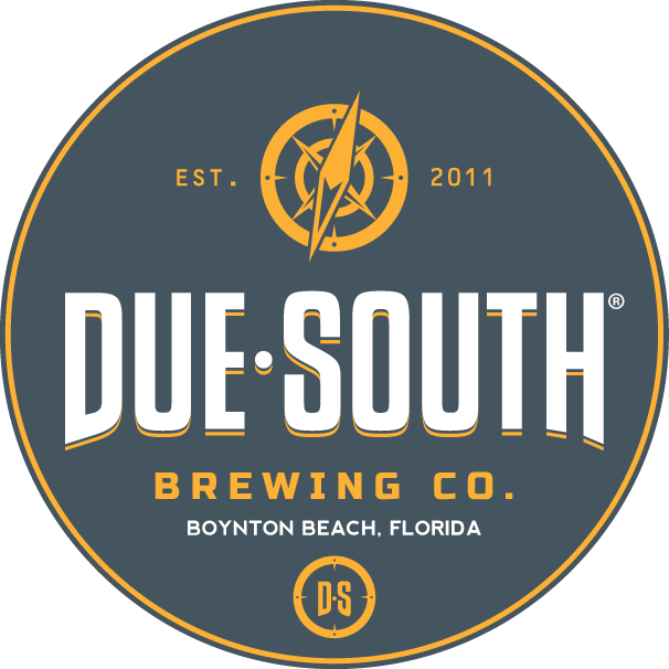 Experienced Brewer Needed in Sunny South Florida - Due South Brewing Co.