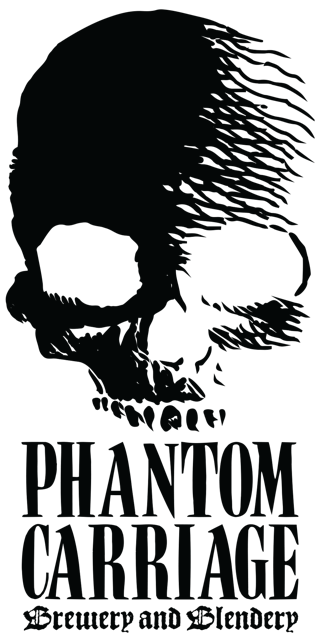 Head Brewer - Phantom Carriage Brewery