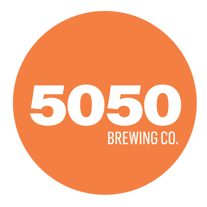 Chief Financial Officer - FiftyFifty Brewing Company