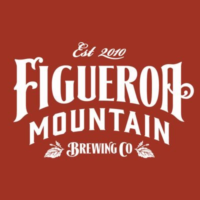 Sales Rep (Shared) - Figueroa Mountain Brewing Company