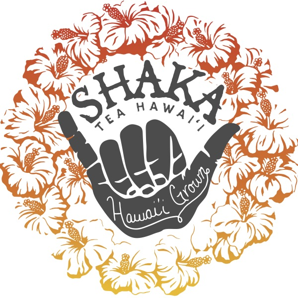 NorCal Sales Manager - Shaka Tea