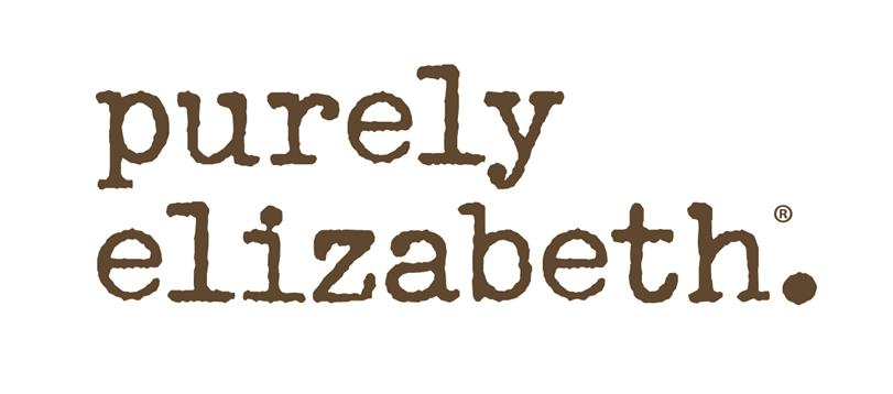 Innovation + Marketing Manager - Purely Elizabeth