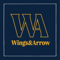 Senior Accounting Manager // Assistant Controller - Wings&Arrow, LLC