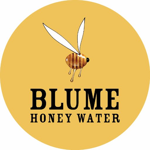 Area Sales Representative - Blume Honey Water
