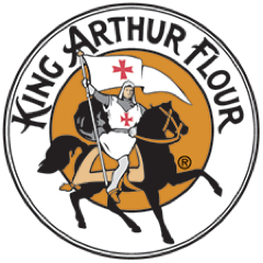 Associate Brand Manager - King Arthur Flour