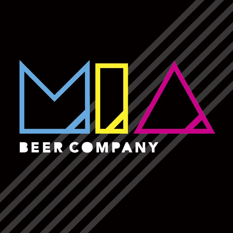 Head Brewer - MIA Beer Co