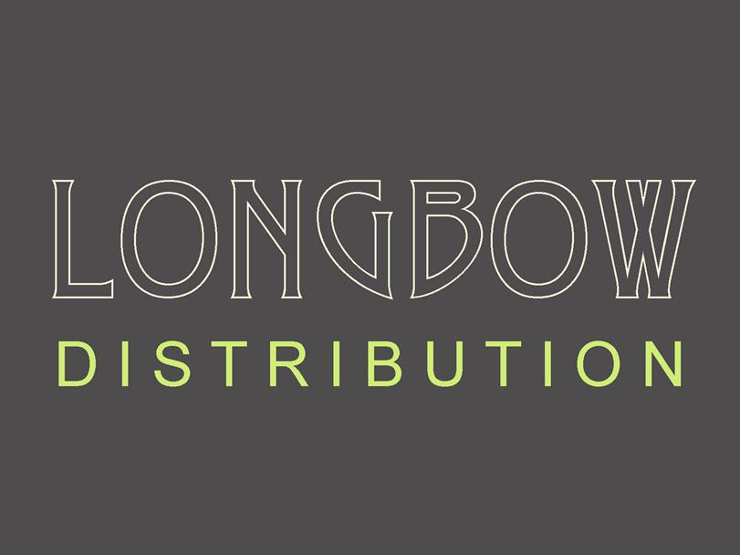 Sales Representative - Boston Area - Longbow Distribution LLC
