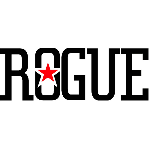Sales Analyst - Rogue Ales & Spirits