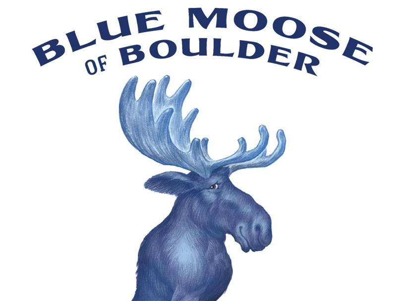 National Sales Director - Natural & Conventional - Blue Moose of Boulder