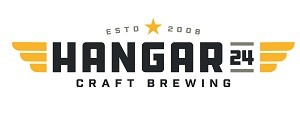 Vice President of Sales - Hanger 24 Craft Brewing