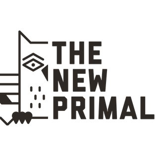 Operations Team  - The New Primal