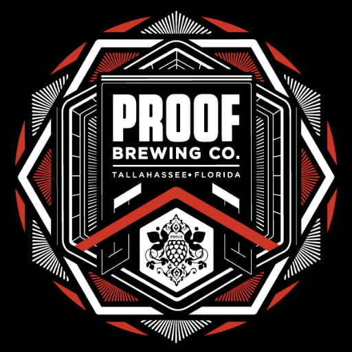 Cellarperson - Proof Brewing Co.