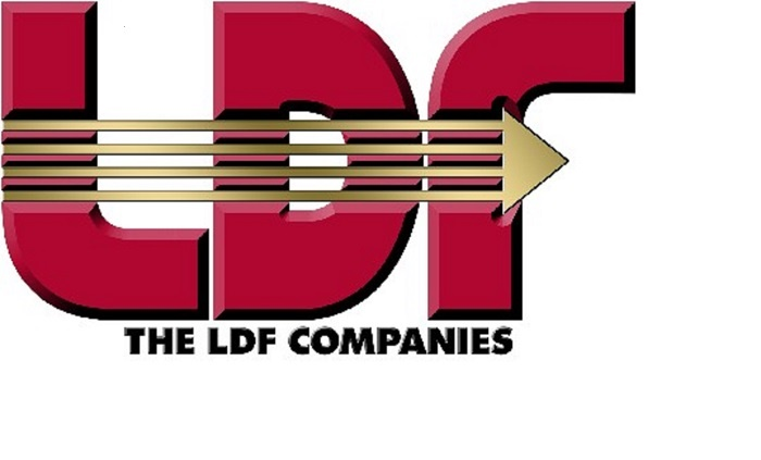 Craft Beer Manager - LDF Sales & Distributing