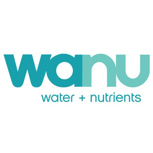 Area Sales Manager - Wanu Water