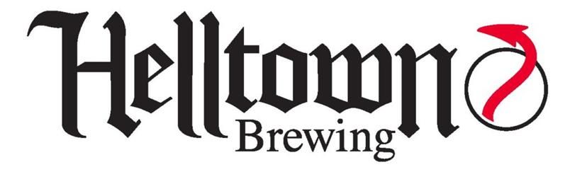 Full Time Brewer (Export, PA) - Helltown Brewing