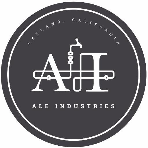 Craft Beer Sales Rep