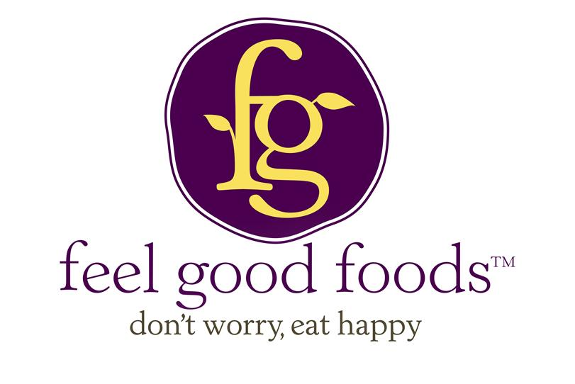 Director of Operations - Feel Good Foods