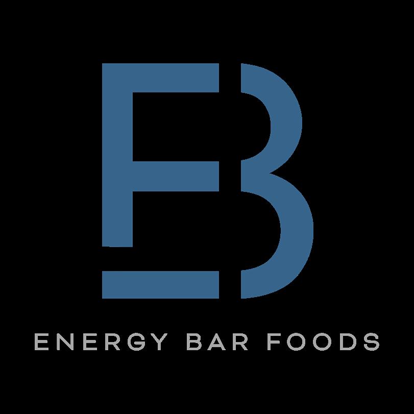 V.P. of Operations - Food Manufacturer - Energy Bar Foods