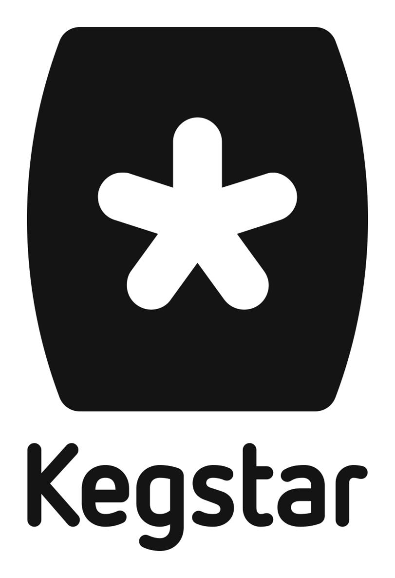 Senior Business Development Manager - USA - Kegstar USA