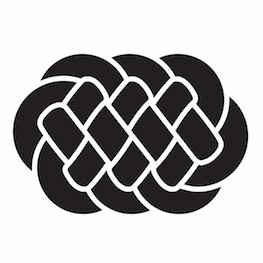 Warehouse/Packaging Operator - Three Weavers Brewing Company
