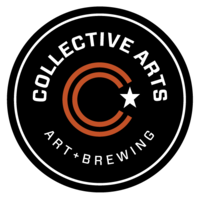 Territory Sales Manager - Connecticut - Collective Arts Brewing
