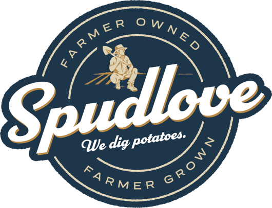 Field Marketing Manager - SpudLove Snacks