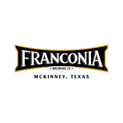 Brewer - Franconia Brewing Company TX