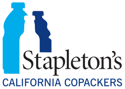 Contract Bottling in California