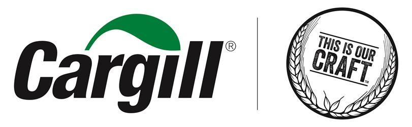 Account Executive - Cargill Craft Malt