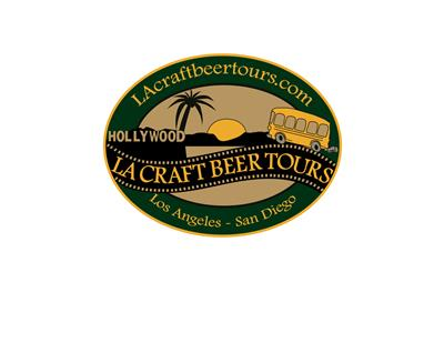 Well Established Los Angeles Brewery Tour Company For Sale