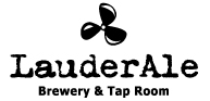 General Manager - LauderAle Brewery & Tap Room