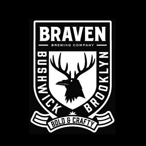 Brewery Sales Representatives, New York  (2) Positions available (1) Off-premise (1) On-premise - Braven Brewing Company & Newport Craft Brewing
