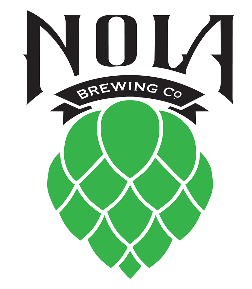 VP of Sales - NOLA Brewing Company