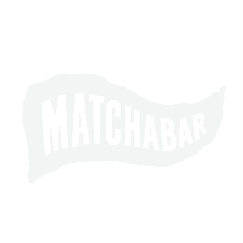 Area Sales Manager (Norcal, SoCal, Rocky Mountain) - MatchaBar