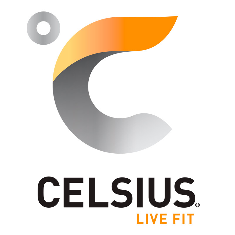 Territory Sales Manager  - Celsius