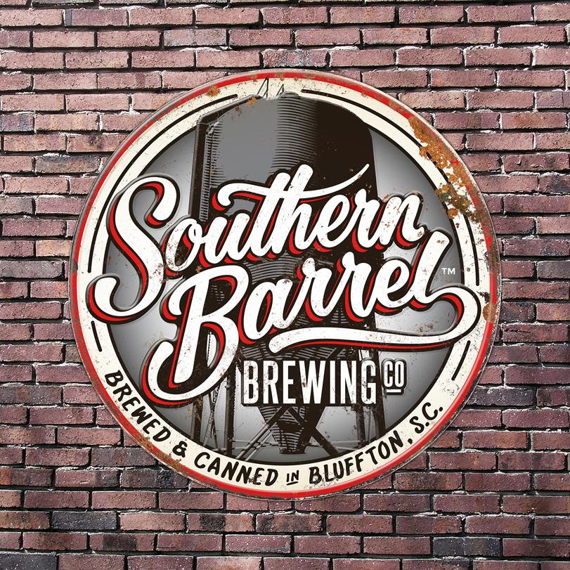 Packaging Assistant  - Southern Barrel Brewing Company