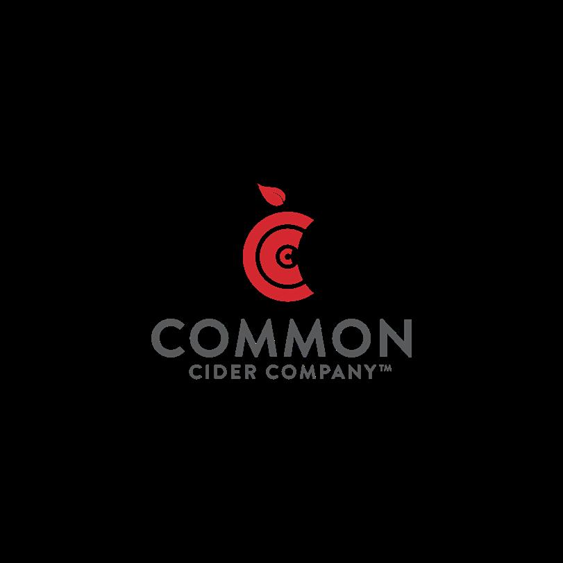 Brand Ambassador - Common Cider Company