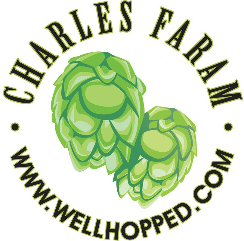 CEO - Craft Brew Ingredients - Charles Faram Inc.