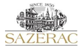 Brand Development Associate - Sazerac