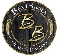 Regional Sales Manager: MD / PA / DC / DE - BeviBirra Inc.
